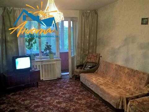3 комнатная квартира в Жуково, Ленина 7 - Фото 2