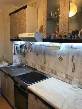 Продается 3-х комнатная квартира в Дедовске. - Фото 2