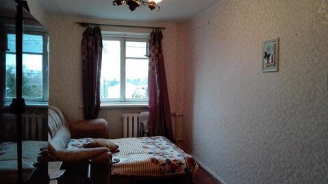 Комната в коммунальной квартире у моря - Фото 4