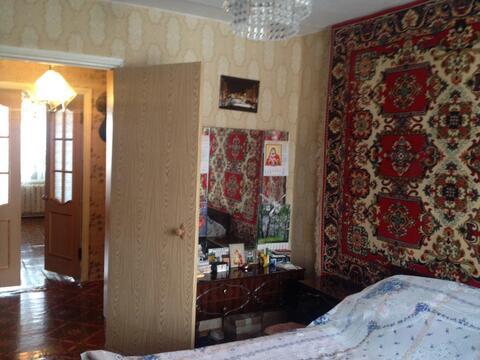 3-х комнатная квартира 67 кв.м.в г.Струнино - Фото 3