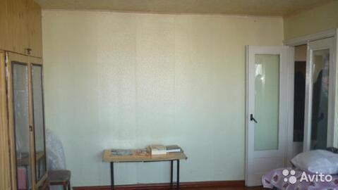 1 750 000 Руб., Продам, Купить квартиру в Губкине по недорогой цене, ID объекта - 314327528 - Фото 1