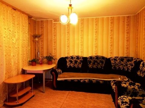 Дом 98 м2, п. Пионер, г. Кемерово - Фото 1