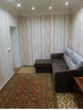 Продажа квартиры, Астрахань, Красная Набережная - Фото 5