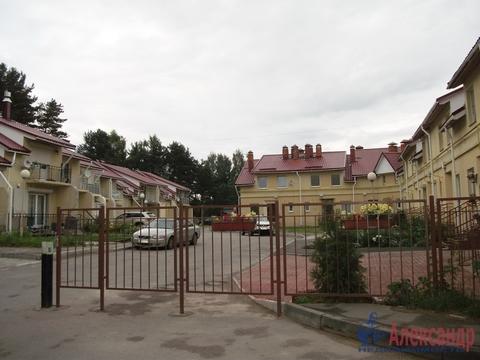Продам таун-хаус. Кузьмоловский пгт. - Фото 2