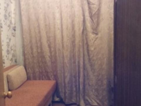 2-к. квартира в г.Королев - Фото 3