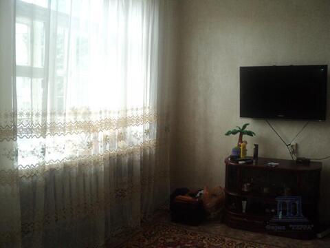 Центр Пушкинская двухкомнатная коммуналка площадью 30 метров. - Фото 4