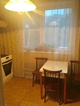 Продается 3-х комнатная квартира в Москве, ул.Новгородская, д.27 - Фото 3