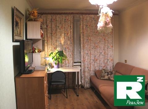 Двухкомнатная квартира в Обнинске, улица Калужская, дом 20 - Фото 5