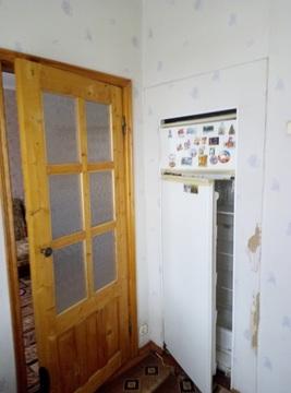 2-х комнатная квартира г.Москва, пос. Фабрики им. 1 Мая, д.45 - Фото 3