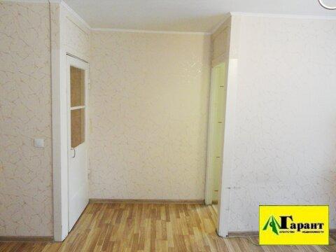 Продается 1 комнатная квартира в Королеве, Героев Курсантов 2 - Фото 4