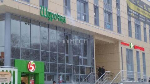 Продажа квартиры, Горчаково, Первомайское с. п, Ул. Школьная - Фото 3