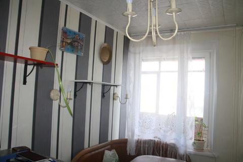 1 квартира 40 кв м Ореховый проезд дом 17 корп. 1 - Фото 3
