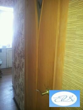 2 комнатная квартира брежневка, центр, ул. Подгорная, район ТЦ барс - Фото 4