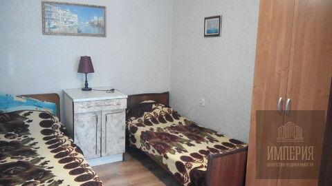 Двухкомнатная квартира в Евпатории - Фото 2