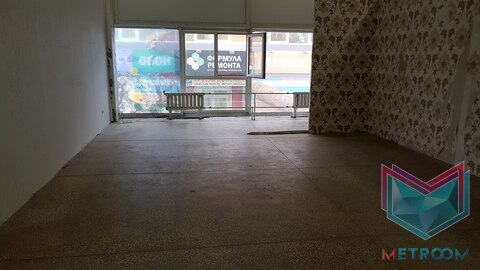 Торговые площади в ТЦ Парковый 27, 48 и 200 кв.м. - Фото 2