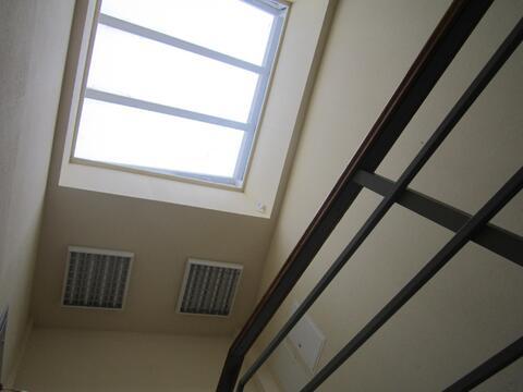 Офисное помещение со свежем ремонтом - Фото 3