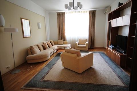 Продаю квартиру в ЖК Солнечная долина - Фото 2