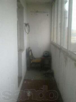 Трехкомнатная квартира в г. Кемерово, фпк, пер. Щегловский, 10 а - Фото 2