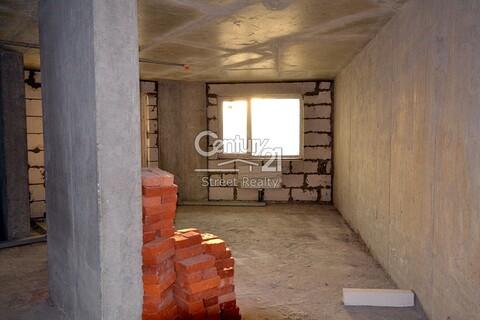 Объявление №36620663: Продаю 2 комн. квартиру. Москва, Нагатинский 1-й пр., 11к1,