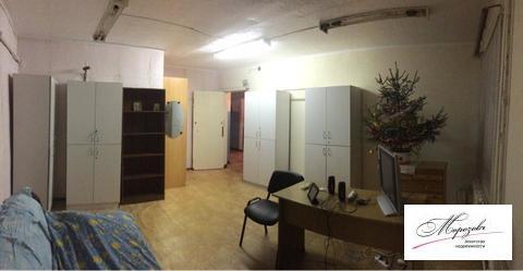 Нежилое помещение 90м2 в Орехово-Зуево - Фото 1
