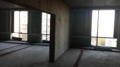 Продажа 4-х комнатной квартиры в ЖК Мосфильмовский - Фото 3