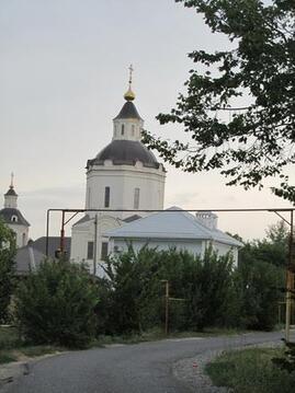 Продаю участок 27 соток станица Старочеркасская - Фото 3