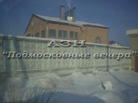 Ленинградское ш. 25 км от МКАД, Химки, Коттедж 700 кв. м - Фото 3