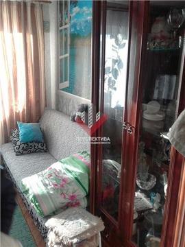 Комната по адресу ул Мингажева 121а - Фото 4