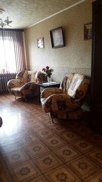 Сдаю 1-комн.квартиру, с ремонтом и джакузи - Фото 3
