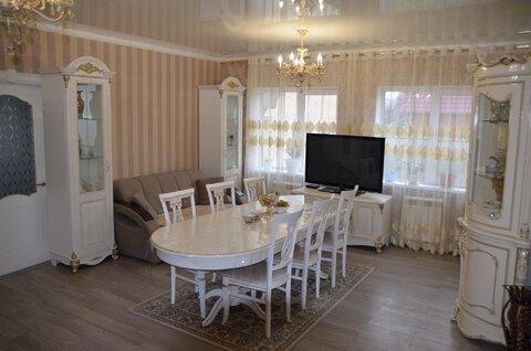Большой дом с отличным ремонтом, практически в черте г. Раменское! - Фото 1