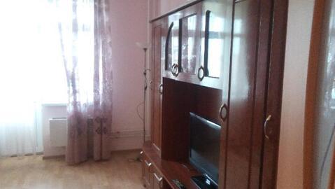 3-комнатная квартира, ул.Большевистская, д.20 дом бизнес класса. - Фото 5