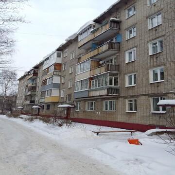Срочная продажа 3-комнатной квартиры во Фрунзенском районе - Фото 1