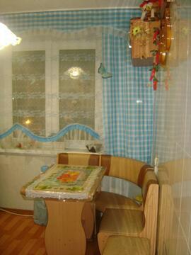 Продам 3-х комнатную квартиру на ул. Веденяпина 10 а - Фото 5