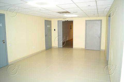 Сдам- Офис 19 м2 - Фото 5
