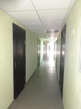 Комната на Гудованцева, 20 - Фото 1