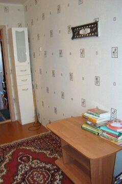 Комната в Балашихе, ул.Крупешина - Фото 2