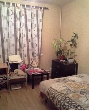 Трехкомнатная квартира в г.Химки - Фото 3