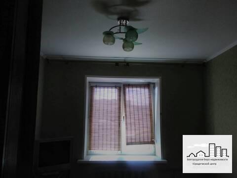 Продажа квартиры на Харьковской горе - Фото 4