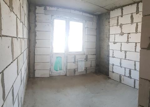 """2-х комнатная квартира ЖК """"Европа"""" - Фото 2"""