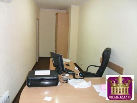 Сдам офис 18 м2 в центре с мебелью - Фото 2