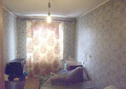 Двухкомнатная квартира на Речном - Фото 1
