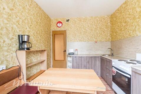 Продажа квартиры, м. Свиблово, Русанова проезд - Фото 2