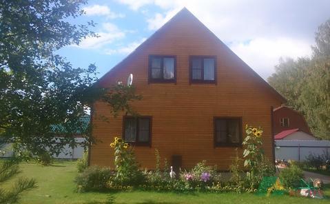Уютная дача в Коровино - Фото 2