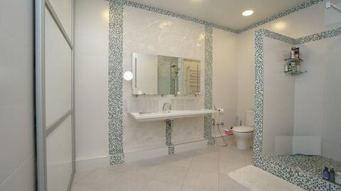 Купить квартиру с эксклюзивным ремонтом в доме премиум класса. - Фото 3