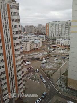 Продажа квартиры, Балашиха, Балашиха г. о, Ул. 40 лет Победы - Фото 4