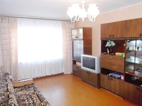 Недорогая 2 комнатная квартира на Московском - Фото 1