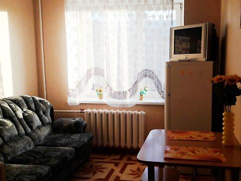 Сдаётся 1к.кв. на ул. Воровского в новом доме на 7/9 эт. - Фото 5