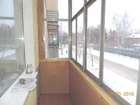Славяянская 60 - Фото 4