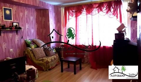 1 комнатная квартира в центре Зеленограда! - Фото 5