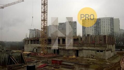 Продается 1комн. квартира у метро Кунцевская - Фото 2
